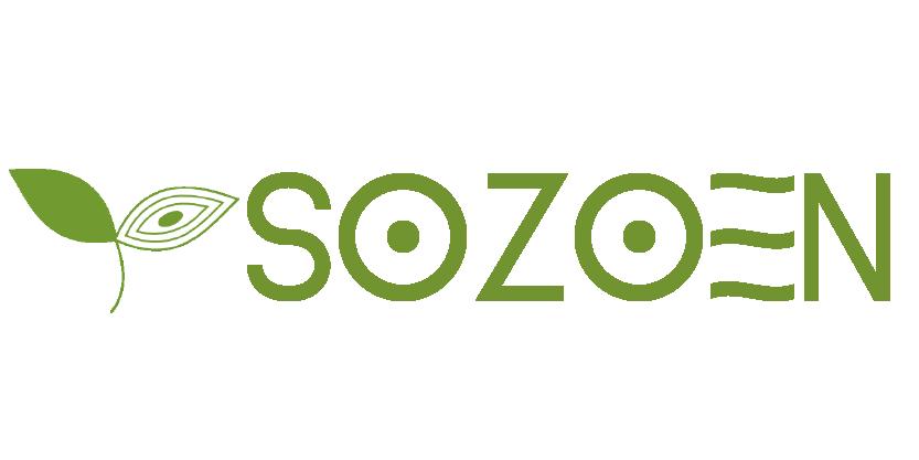 SOZOEN