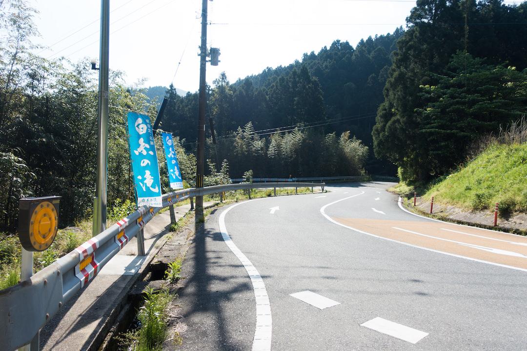 福岡一人旅05