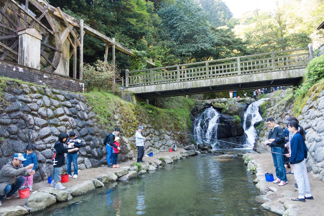 福岡一人旅09