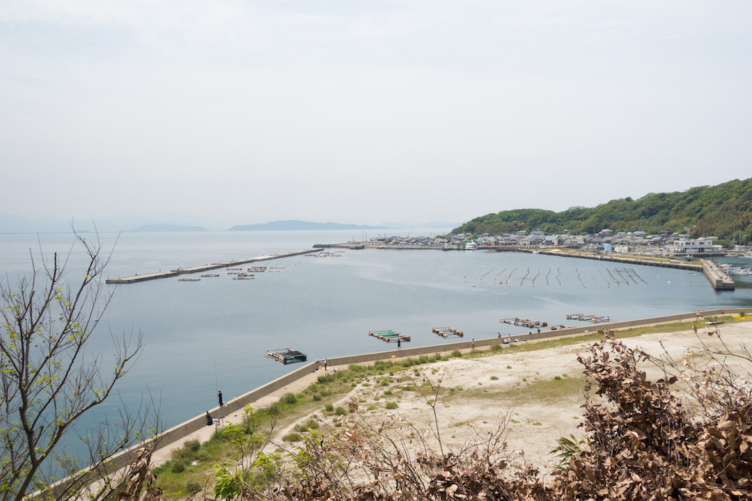 福岡一人旅35