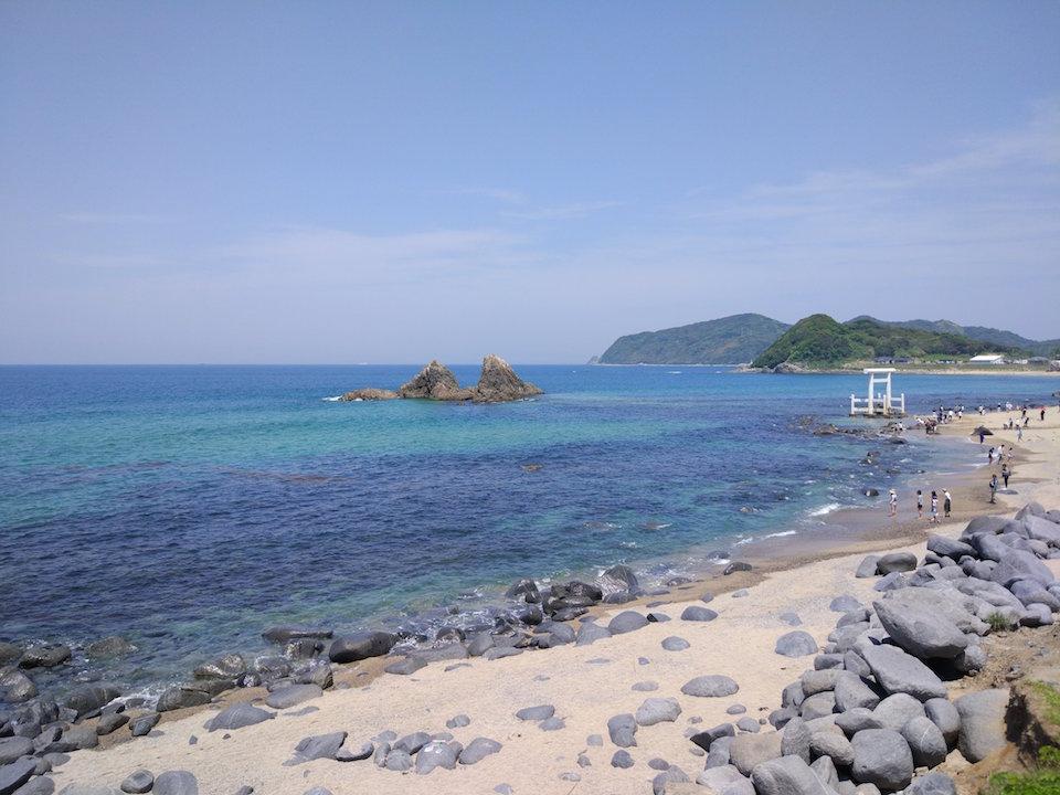 xiaomi_mi5_01124