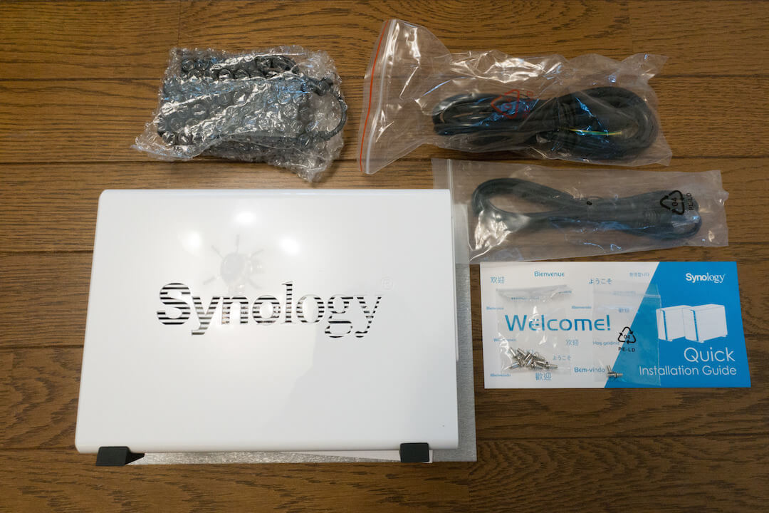 synology_nas00